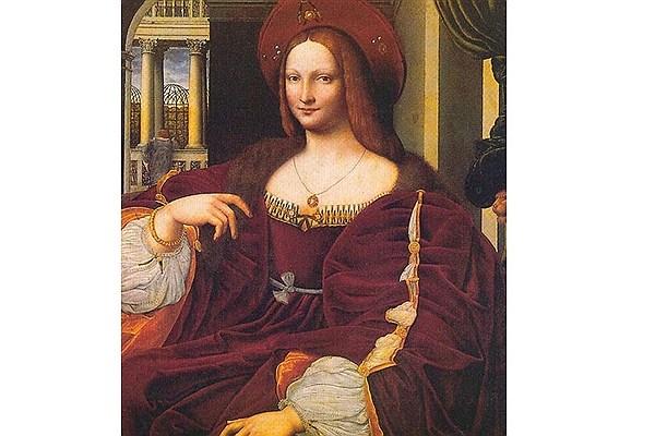 قیمت نقاشی لبخند مونالیزا