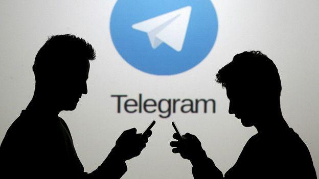 گروه+تلگرام+مهاجرت+به+کانادا