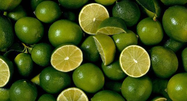 لیمو و خواص درمانی انواع آن