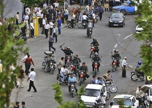AP_riots_iran_09_2(1).jpg