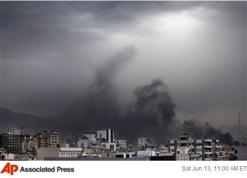 AP_riots_iran_09_6.jpg