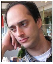 http://www.peykeiran.com/userfiles/image/people/ammar_maleki_8_1.jpg
